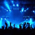Carnival Announces Unique Concert Experiences