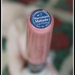 cattiva cosmetics lipgloss swarovski crystyals