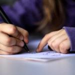 Art of writing