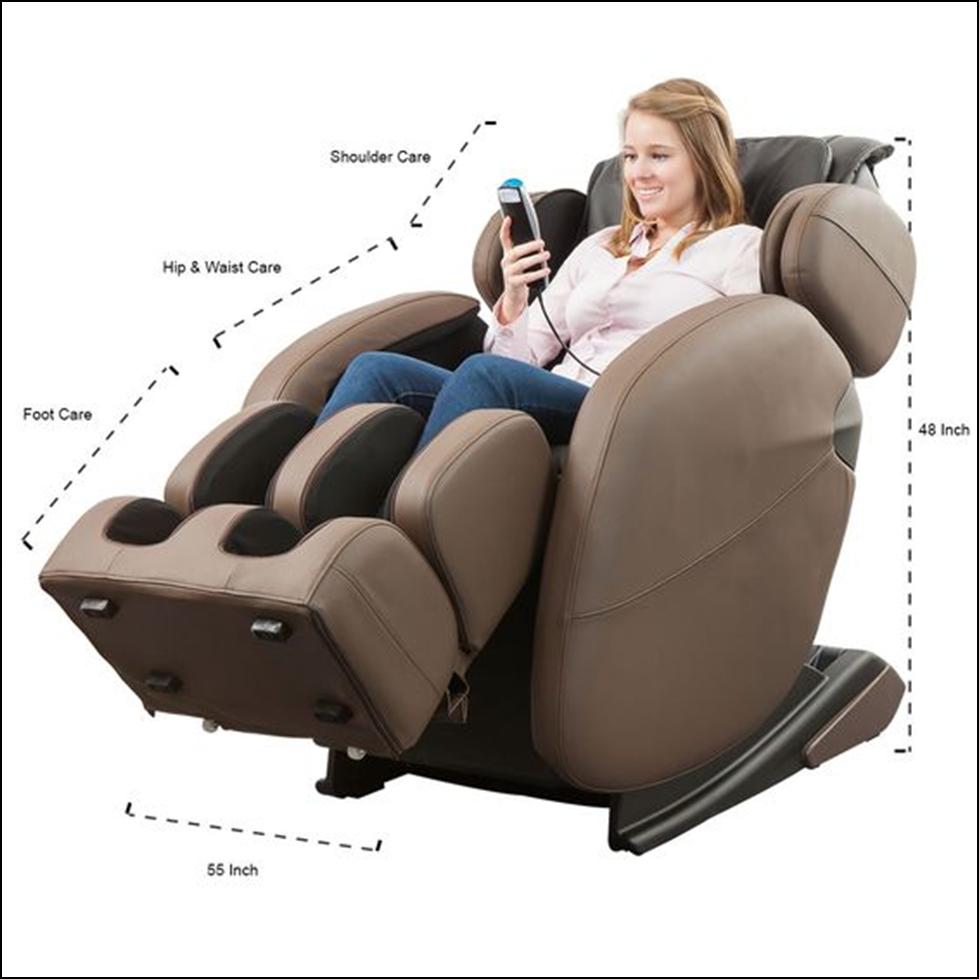 Purchase massage chair