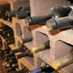 Home Organization's Best Friend: Storage Vaults